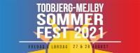 Todbjerg Mejlby Sommerfest